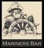 mariners-bar