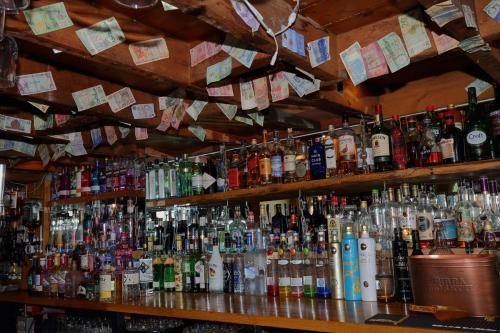 Mariners - Bar